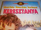 Married to the Mob (1988) / Keresztanya