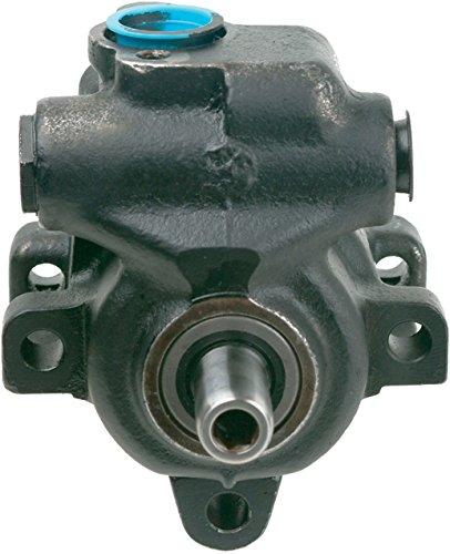 Mercury Sable Steering Pump (Cardone 20-273 Remanufactured Domestic Power Steering Pump)