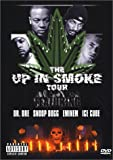 Eminem & Dr Dre : The Up In Smoke Tour