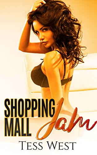 Shopping Mall Jam - Mall West