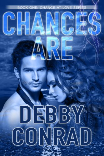 Book 3: The Love's Valley Series
