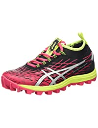 ASICS Gel-FujiRunnegade 2 Women's Trail Running Shoes - SS16