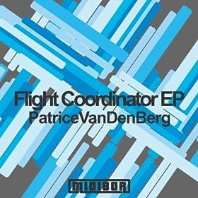 flight coordinator patricevandenberg mp3 downloads. Black Bedroom Furniture Sets. Home Design Ideas