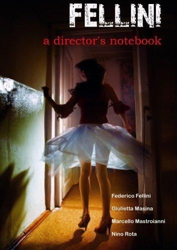 Notebook Dvd - 9