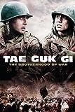 Tae Guk Gi: The Brotherhood of War poster thumbnail