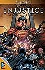 Injustice: Gods Among Us #3 (Injustice - Gods Among Us)