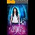 Moon Cursed (Sky Brooks Series Book 5)