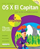 OS X El Capitan in easy steps - covers OS X 10.11