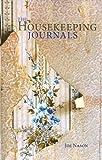 The Housekeeping Journals, Jim Nason, 0888013140
