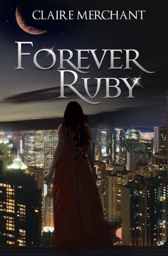 Forever Ruby