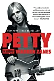 Best Biography Books - Petty: The Biography Review