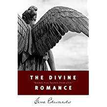 The Divine Romance (Inspirational S)