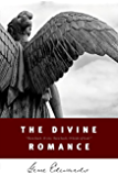 The Divine Romance (Inspirational S)