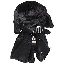 Funko Galactic Plushies-Star Wars-Darth Vader Plush Toy