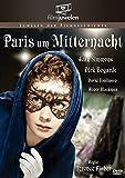 Paris um Mitternacht - mit Jean Simmons & Dirk Bogarde (Filmjuwelen)