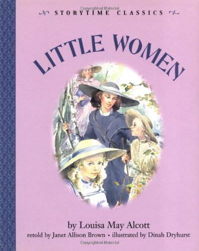 Download Little Women (Puffin Classics) PDF
