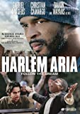 Harlem Aria [DVD] [1999] [Region 1] [US Import] [NTSC]