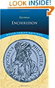 #7: Enchiridion (Dover Thrift Editions)