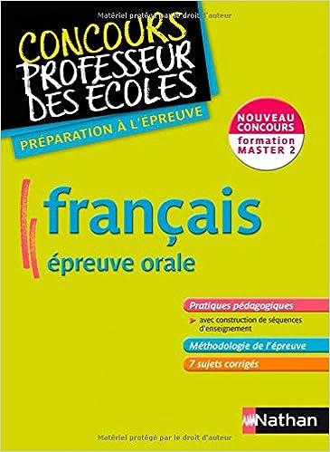 Lire un Français epub, pdf