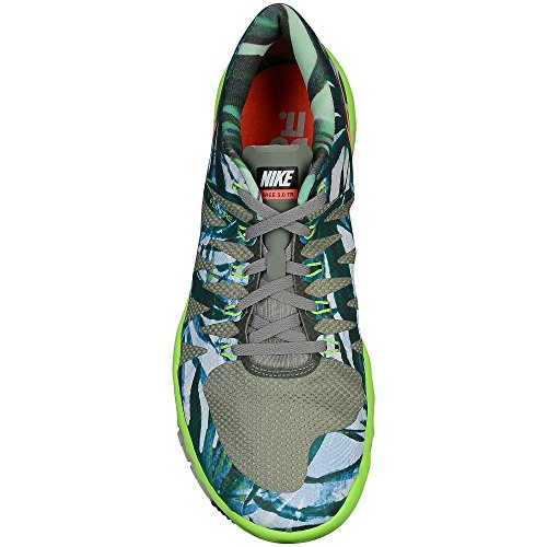 scarpe 50 euro nike