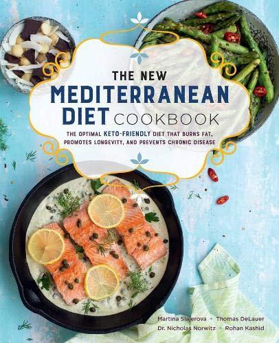 thomas delauer keto mediterranean diet