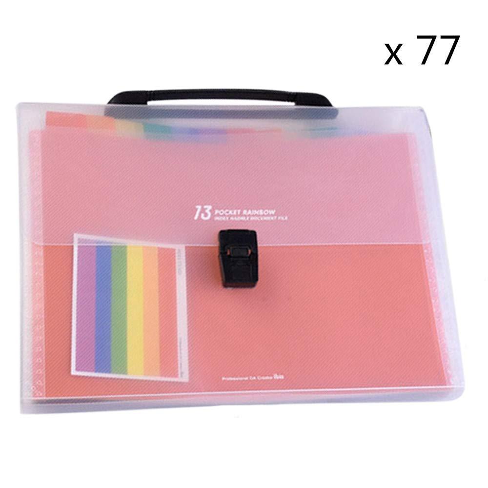 77x 77x 77x Universal Pencil Case Style B B07N1KMJ6K   Kostengünstig  c96895