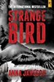 Strange Bird by Anna Jansson front cover