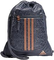 Bolsa Adidas Alliance II