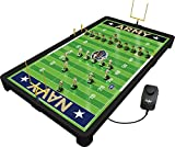 college football 13 - Army-Navy Electric Football Game
