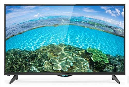 Nikai 55 اینچ 4K UHD تلویزیون هوشمند هوشمند LED -UHD5510 ...