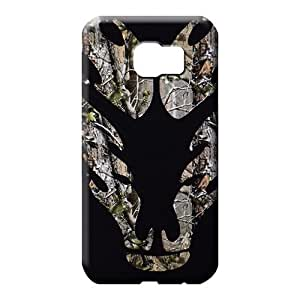 samsung galaxy s6 edge Sanp On Protector Scratch-proof Protection Cases Covers mobile phone shells Aston martin Luxury car logo super