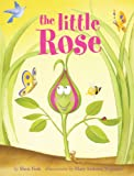 The Little Rose (The Little Series Book 1)