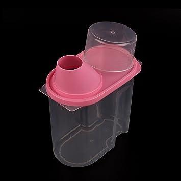 Luftdicht Container Behalter Fur Weed Kunststoff Trockenen
