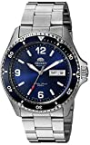 Best orient automatic watches Reviews