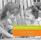 Sisters, Susan K. Hom, 1402743203