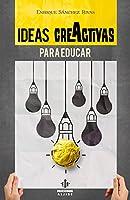 Diseño De Proyectos Sociales (Guías Para La