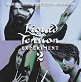 Liquid Tension Experiment 2 by Liquid Tension Experiment (1999-06-15)