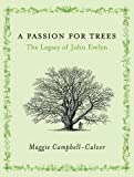 A Passion for Trees