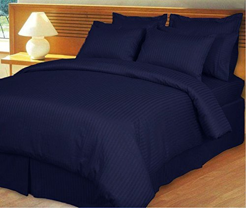 800-thread-count-3-piece-egyptian-cotton-duvet-cover-full-queen-sets-duvet-cover-and-shams-striped-n