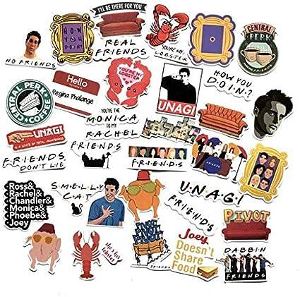 SZYND Etiqueta engomada étnica del tótem Animal Tribal Máscara Decoración del Tatuaje Pegatinas para DIY Equipaje Laptop Estuche de Viaje Guitarra 50Pcs: Amazon.es: Coche y moto