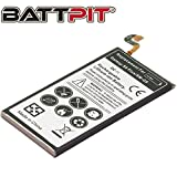 Battpit® New Cell/Smart Phone Battery Replacement for Samsung Review and Comparison