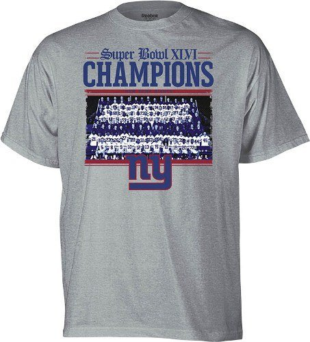 b60b19d9 Giants Super Bowl Shirt, New York Giants Super Bowl Shirt, Giants ...