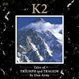 K2 (k2) by Don Airey