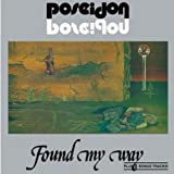 Found My Way By Poseidon (2002-11-21)