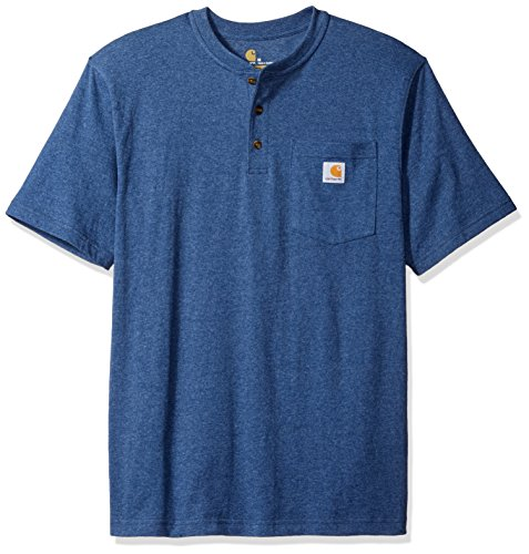 carhartt-mens-workwear-pocket-short-sleeve-henley-midweight-jersey-original-fit-dark-cobalt-blue-hea