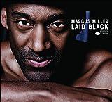 Music - Laid Black
