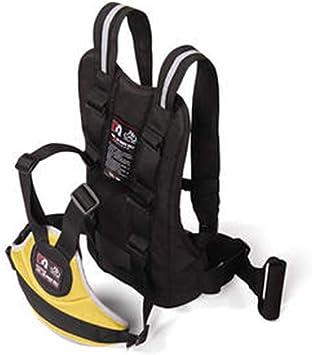 Ceinture de s/écurit/é pour enfant harnais de s/écurit/é pour motos pour enfants de haute r/ésistance harnais de ceinture de s/écurit/é r/églable pour voiture /électrique pour gar/çons filles #1