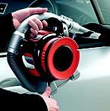 BLACK + DECKER PAD1200 Auto Flexi Car Vacuum, 12 V Bild 8