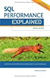 SQL Performance Explained, Markus Winand, 3950307826