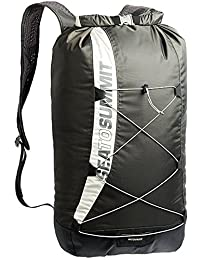 Sea to Summit Sprint 20L Dry Pack - Black